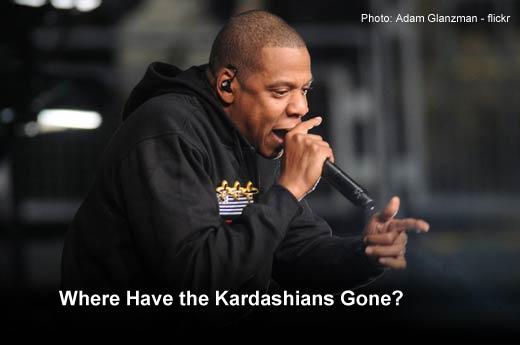 Most Dangerous Cyber Celebrities of 2014 - slide 7
