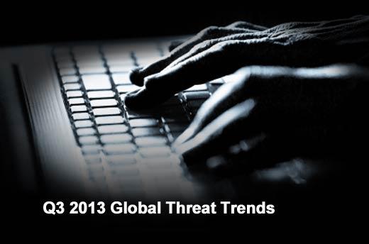 New Threats Seen Subverting Digital Signature Validation - slide 1