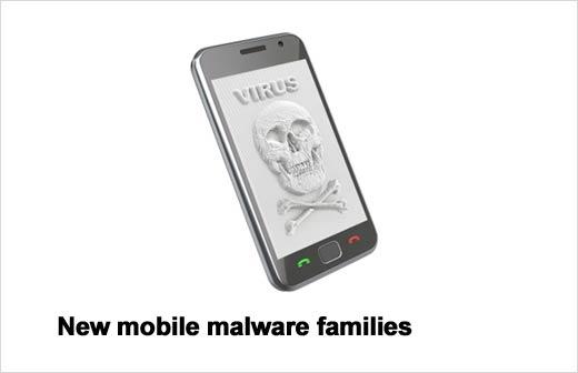 New Threats Seen Subverting Digital Signature Validation - slide 3