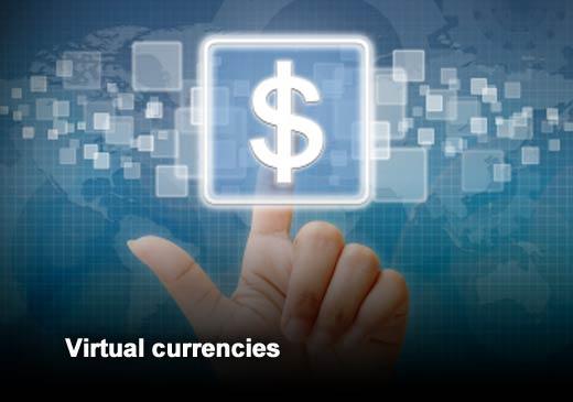 New Threats Seen Subverting Digital Signature Validation - slide 4