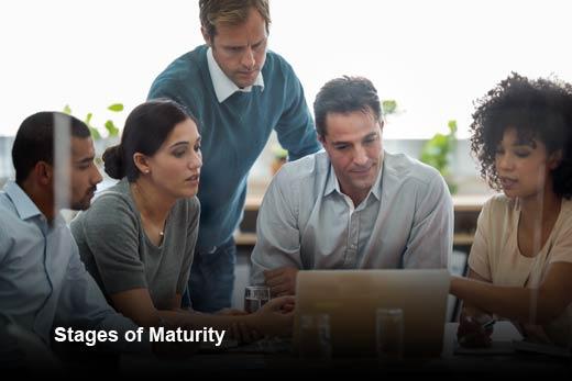 GRC Programs: Building the Business Case for Value - slide 5