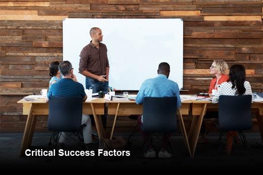 GRC Programs: Building the Business Case for Value - slide 6