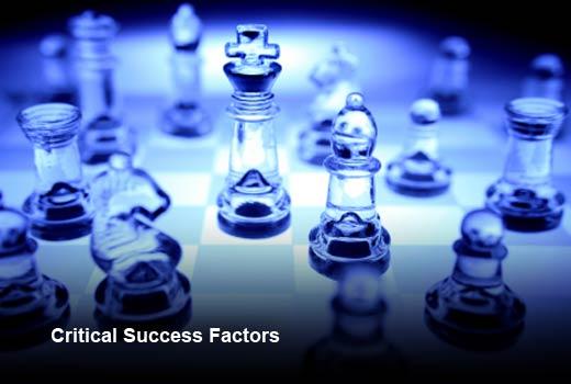 GRC Programs: Building the Business Case for Value - slide 8