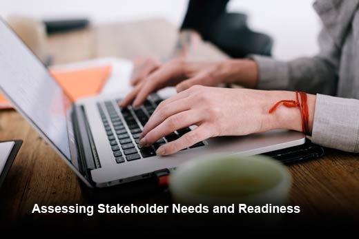GRC Programs: Building the Business Case for Value - slide 9