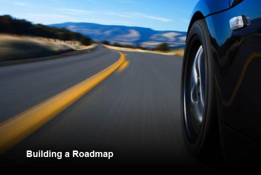 GRC Programs: Building the Business Case for Value - slide 10