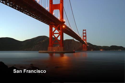 Top 10 Tech Hubs and Geekiest Cities in the U.S. - slide 4