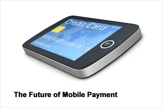Five Mobile Payment Companies to Watch in 2014 - slide 1