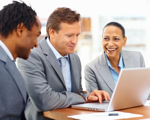 10 Interview Questions Job Seekers Must Ask - slide 4