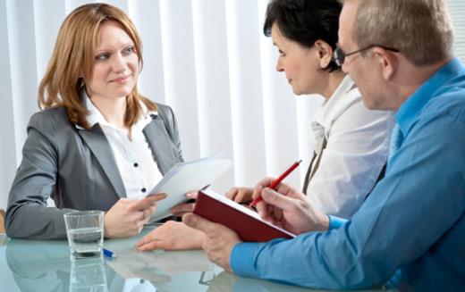 10 Interview Questions Job Seekers Must Ask - slide 6