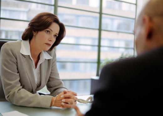 10 Interview Questions Job Seekers Must Ask - slide 8