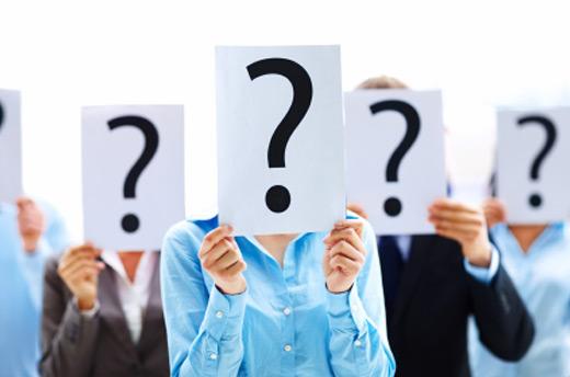 10 Interview Questions Job Seekers Must Ask - slide 9
