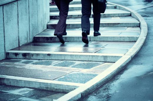 10 Interview Questions Job Seekers Must Ask - slide 10