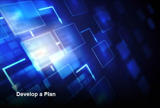 5 Steps to Rationalize Your Application Portfolios - slide 4