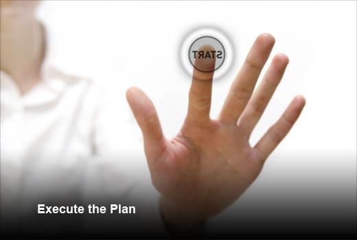 5 Steps to Rationalize Your Application Portfolios - slide 5