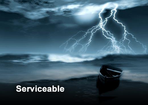 Accelerating the Enterprise Adoption of Public Storage Clouds - slide 8