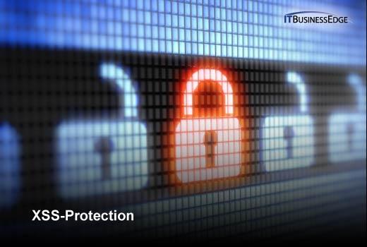 5 Ways HTTP Protocol Can Address Emerging Cloud Threats - slide 6