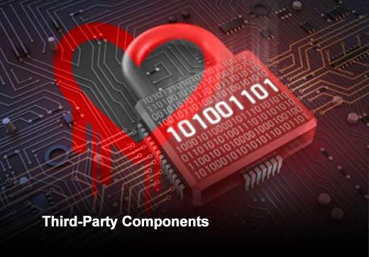 Ten Vulnerabilities that Impact Enterprise Cloud Apps - slide 2