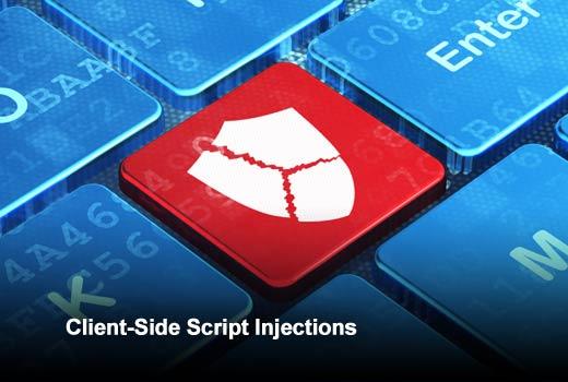 Ten Vulnerabilities that Impact Enterprise Cloud Apps - slide 5