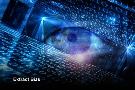 Automating the Intelligence of Business Intelligence - slide 6