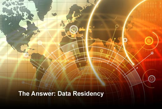 5 Lessons to Brush Up Your Cloud Security Knowledge - slide 9