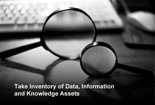 Capitalizing on Big Data: Analytics with a Purpose - slide 3