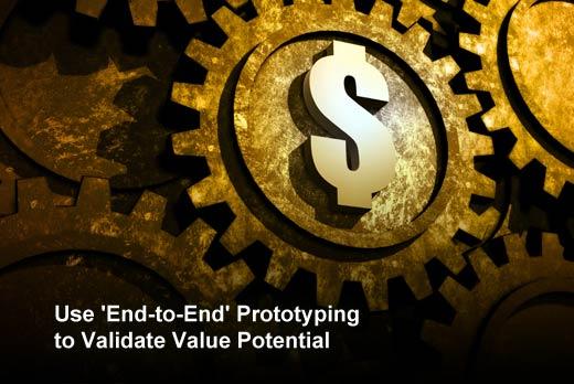 Capitalizing on Big Data: Analytics with a Purpose - slide 5