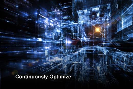Capitalizing on Big Data: Analytics with a Purpose - slide 6