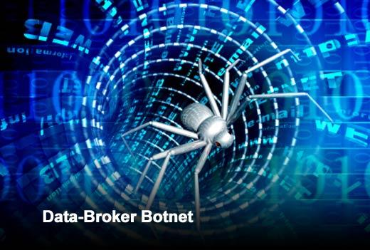 The 10 Worst Data Breaches of 2013 - slide 5