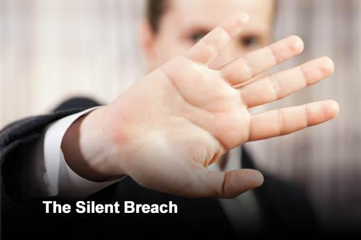 The 10 Worst Data Breaches of 2013 - slide 10