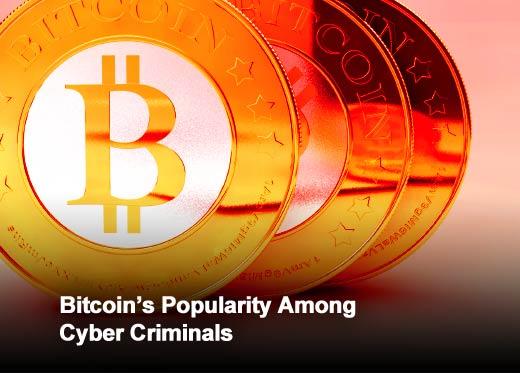 Bitcoin's Security Challenges - slide 3