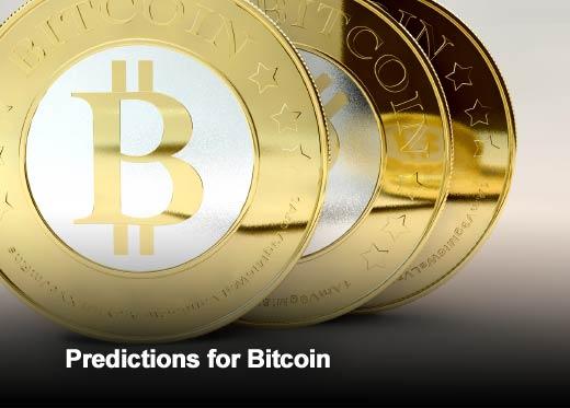 Bitcoin's Security Challenges - slide 9