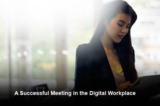 9 Successful Digital Disruption Examples - slide 2