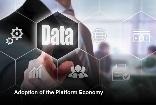 9 Successful Digital Disruption Examples - slide 3