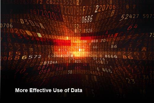 9 Successful Digital Disruption Examples - slide 5