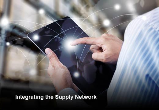 9 Successful Digital Disruption Examples - slide 8