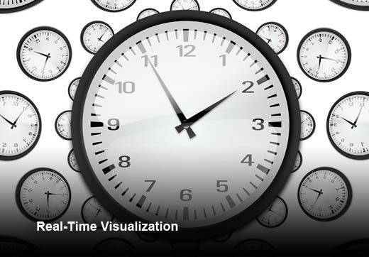 9 Successful Digital Disruption Examples - slide 9