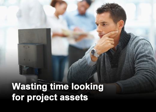 Common Project Management Challenges - slide 5