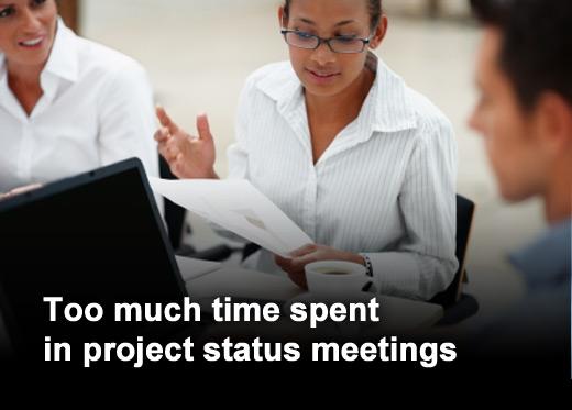 Common Project Management Challenges - slide 6