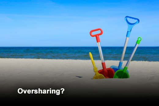 How to Battle Summer Complacency in Endpoint Security - slide 6