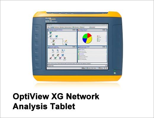 Promising New Tablets - slide 6