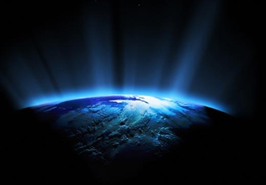 10 TEC Predictions for 2011 - slide 2