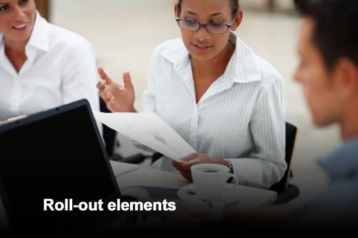 How to Implement Information Governance Across the Enterprise - slide 6