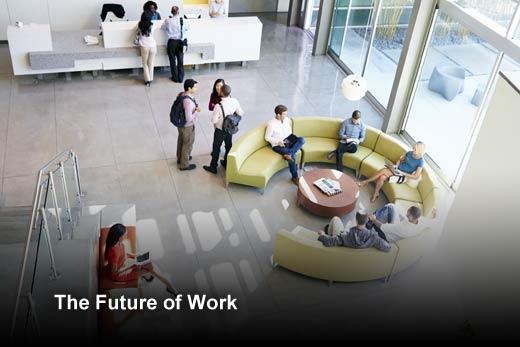 Five Point Checklist for Developing Successful Workforce Strategies - slide 1