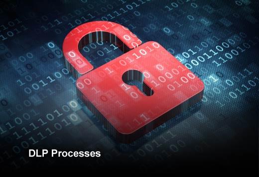 Five Steps to Integrate SAP into Your Enterprise Defense Framework - slide 5