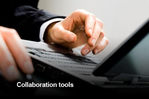 Top 10 Enterprise Communication Predictions for 2013 - slide 11