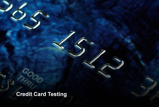 New Year, New Fraud: The 5 Types of Fraud to Watch - slide 4