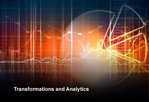 Data Lakes: 8 Enterprise Data Management Requirements - slide 6