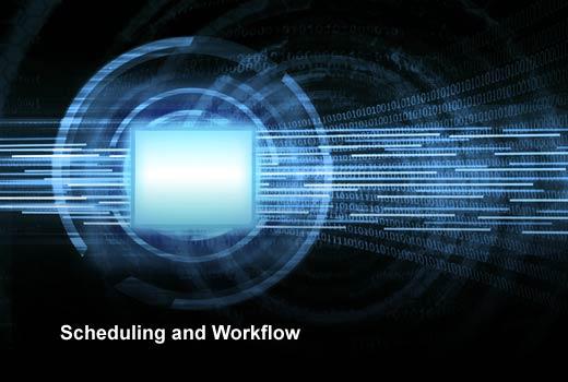 Data Lakes: 8 Enterprise Data Management Requirements - slide 8