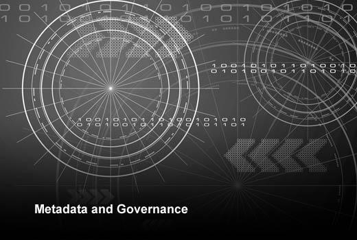Data Lakes: 8 Enterprise Data Management Requirements - slide 9