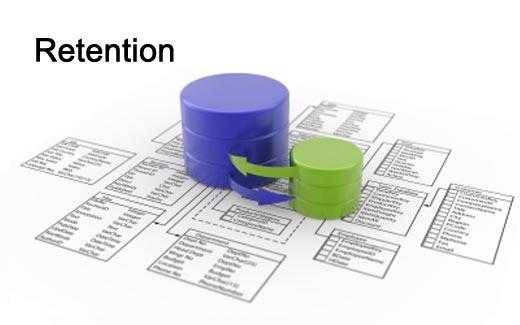 Social Media Compliance Issues - slide 6